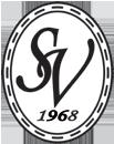 SV1968
